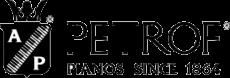 Petrof