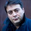 Éric Legnini