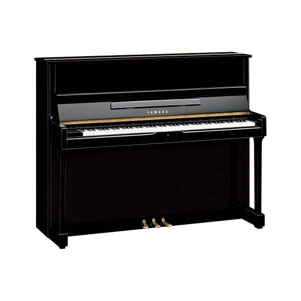 Piano droit Yamaha SU118