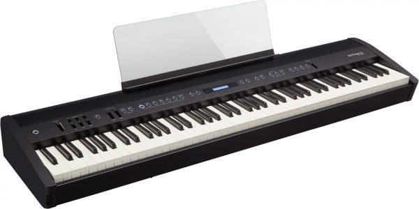 Piano portable Roland FP-60